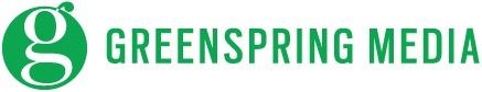 Logo-Greenspring-Media