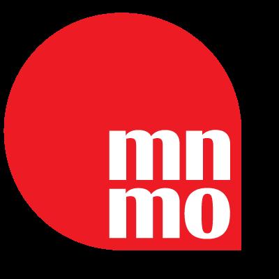 mnmo_Redesign_elements